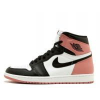 Quality Wholesale Cheap Air Jordan 1 Basketball Shoes & Sneakers for Sale for sale