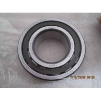 Quality Single Row Cylindrical Roller Bearing NJ2208ECP Nylon Cage For Automotives for sale