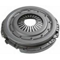 Quality 362mm MAN Truck Clutch cover 3482000461 for sale
