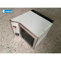 Mobile Peltier Bath For Constant Temperature Themoelectric Cooling