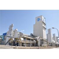 Quality Air Separator Cryogenic Air Separation Plant 73000Nm3/H Cryogenic Equipment for sale