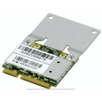 Quality Azurewave AW-NB037 IEEE802.11b/g/n + Bluetooth 3.0 MiniPCIe Wireless LAN Card  for sale