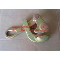 Quality Wire Grips (Come-Alongs),wire pulling grips for sale