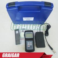 Quality Glossmeter Surface Cleaning Gloss Tester GM - 06 Vancometer 0.1-200 GU for sale
