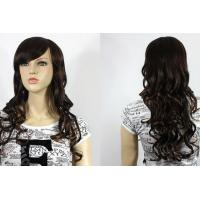 100% Brazilian Curly Human Hair Wigs 12 - 30 inches Chemical free