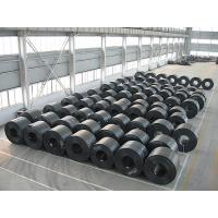 Quality 25 MT ASTM A36, SAE 1006, SAE 1008 Hot Rolled Steel Coils, 1250 / 1500 / 1800mm Width for sale