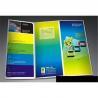 Beijing Printing Company of Brochure Printing for sale