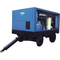 Quality Desiel Air Compressor Portable for sale