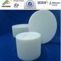 Quality FEP round cake ,FEP oblaten for sale
