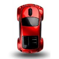 China Optical Car Mouse for sale