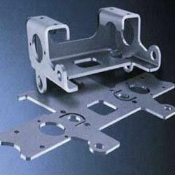 Quality CNC Metal Parts for sale