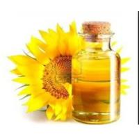 Quality sunflower oil for sale