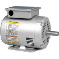 Buy cheap Motorized Valve from wholesalers