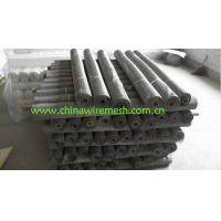 Buy 304,316 Stainless Steel woven wire mesh for filtration with SGS certificate at wholesale prices