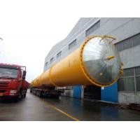 Buy Customized Sand fully automatic autoclave Building Materials Production Line for at wholesale prices