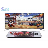 Quality 110V Infinity Products Pandora 5S Box Arcade Game Console For Tv for sale
