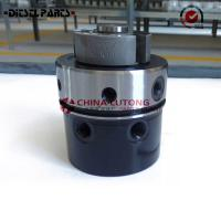 China injector pump head and rotor  7180-655L for Perkins/head and rotor on sale