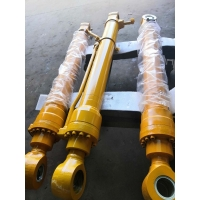 Quality XG826 BUCKET cylinder  Xiagong excavator parts for sale