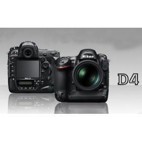 Quality nikon d4 digital camera for sale