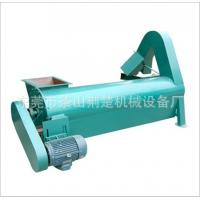 Quality HDPE PP PET Flakes Plastic washing and Drying Machine for sale