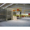 Gypsum Board Machine China for sale