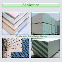 Quality Gypsum Plasterboard Edge Joint Sealing Paper Tape for sale