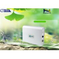 Quality Portable 100mg Ozone Generator For washing room / vegetables/Fruits for sale