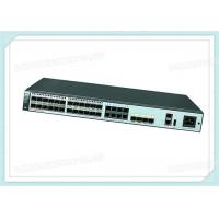 S5720-28X-SI-24S-AC Huawei Network Switch 24 Gig SFP 8x10/100/1000 Or SFP 4x10 Gig SFP+ for sale