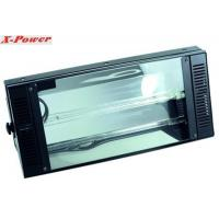 Quality 3000W Hideaway Led Strobe Lights  With Automatic Controller Control  VS-46A for sale