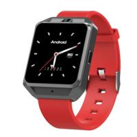 Buy cheap H5 LED smart watch 53*40*14mm with strap 249mm Delicate and fashionable from wholesalers