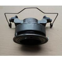 Buy cheap Clutch Release Bearing 3151000312 from wholesalers