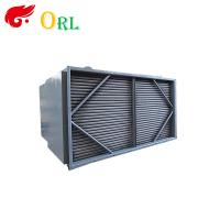 Quality Power Plant CFB Boiler APH / Regenerative Air Preheater For Boiler for sale