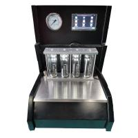 Quality Injector Cleaner And Tester Compatible for sale