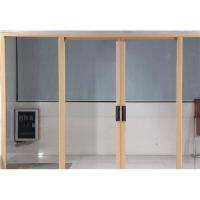 Quality Sliding door for sale
