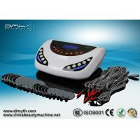 Quality Body Slimming Electro Stimulation Machine For Salon / Hospital CE ISO for sale