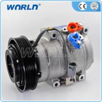 China Auto AC Compressor 10S17C for Camry 3.0 Avalon 3.0 RX300 88320-07040-84/88320-33140-84/88320-33160/88320-07090-84 on sale