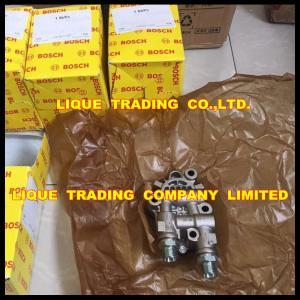 Quality 100% original and new BOSCH Fuel pump 0440020117 , 0 440 020 117 , Gear pump / oil supply pump, original and brand new for sale