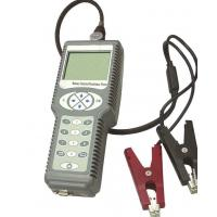 Quality Battery internal resistance tester for sale