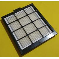 China Professional Car Air Conditioner Filter Fits Current Filter Housing Convenient Installation on sale