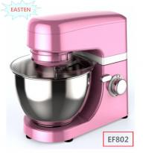 China Easten Hot New ProductsStandMixerfor Amazon Seller/ Home Food BreadStandMixerMachine Price/ Spiral DoughMixer on sale