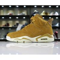 Air Jordan 6 AAA quality,Cheap Wholesale Replica Jordan 6 Basketball Shoes for Sale for sale