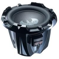 Car subwoofer SG-9112 for sale