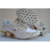 China Hotsell Nike Shox Turbo, nike shox, nike women's shox, nike air shox, nike running, www.oem-made.com on sale