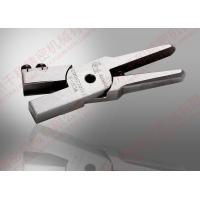 Buy cheap Multi Function Sliver Pneumatic Wire Cutter Heavy Duty Cutting Tungsten Steel from wholesalers