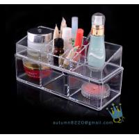 Quality cosmetic storage box for sale