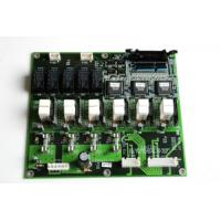 Quality PCB - J390574-01 for Noritsu 3000, 3001, 3011, 2901 minilab part for sale