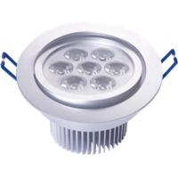 Quality led COB downlight 18 w for sale