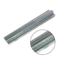 Quality aluminium corrugated tube fin for disinfection cabinet for sale