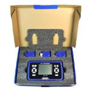 Quality Hot sale SuperOBD SKP-900 Key Programmer skp900 auto key program for sale