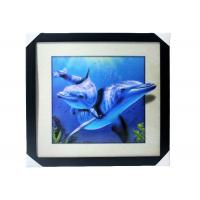 Buy 5D 3D Lenticular Pictures at wholesale prices